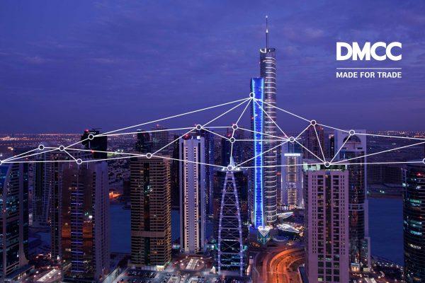 Business-Setup-DMCC