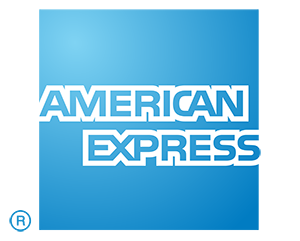 American Express Hungary