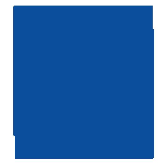 Semneaza documentele de business pe dispozitive mobile